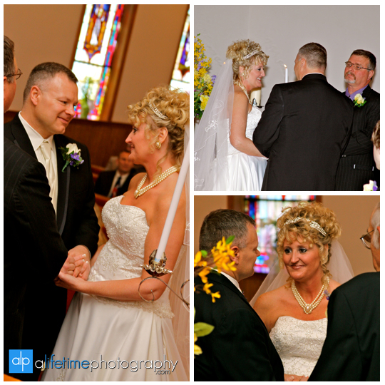 Wedding_Photographer_Kingsport_TN_Johnson_City_Bristol_Tri_Cities_Pleasant_View_Baptist-Church
