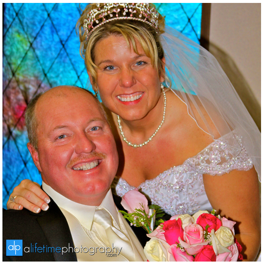 Wedding_Photographer_Sevierville_TN_Pigeon_Forge_Gatlinburg_Knoxville_Newlywed_Photography