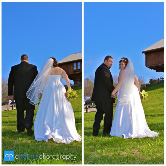 Wedding_Photographer_Townsend_TN_Gatlinburg_Pigeon_Forge_Sevierville_Barn_Event_Center_of_The_Smokies_Smoky_Mountain