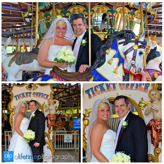 Wedding_Photographer_in_Chattanooga_TN_Newlywed_Couple_Fair_Carnival_Picture_Photography_Carosal_Merry_Go_Round_Coolidge_Park_Photos_Pictures