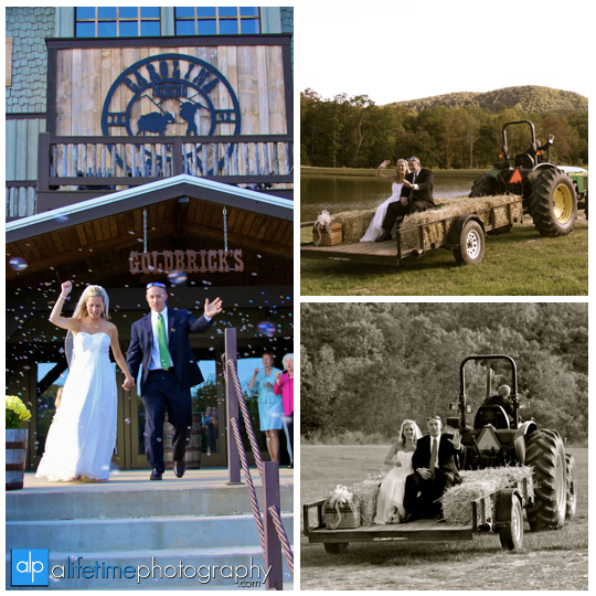 Wedding_Photographers_In_Asheville_NC_Brevard_Young_Life_Camp