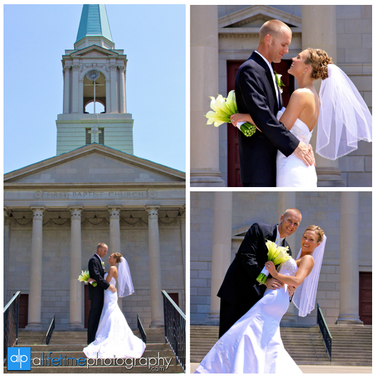 Wedding_Photographers_In_Knoxville_TN_East_First_Baptist_Church_Downtown_Bride_Groom_Couple