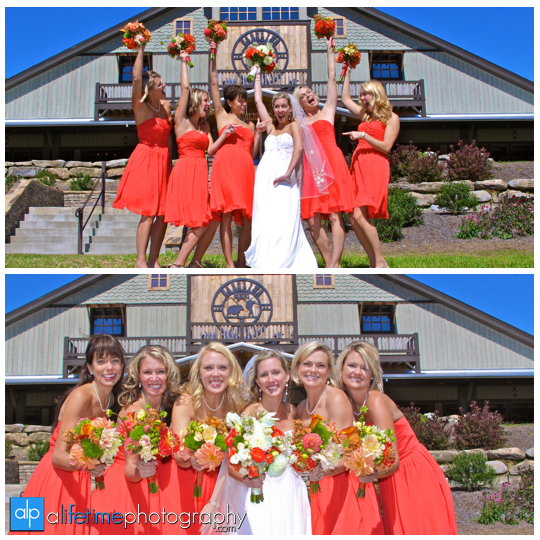 Wedding_Photographers_in_Asheville_NC_Young_Life_Camp
