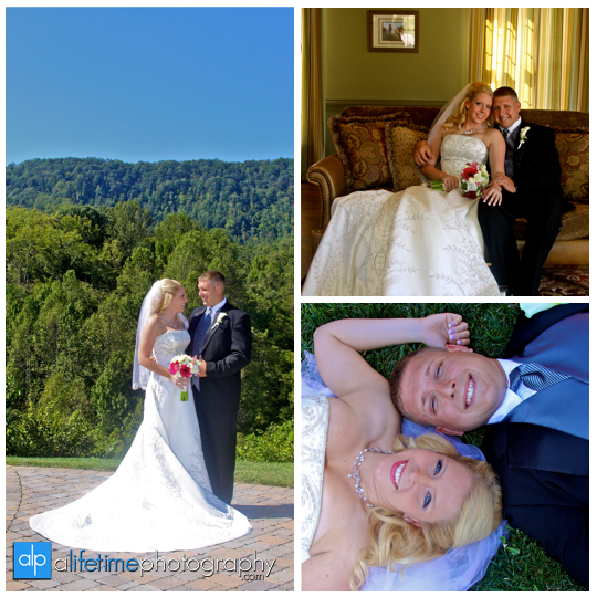 Wedding_Photographers_in_Kingsport_Agota_Springs_TN_Bristol_Johnson_City_Tri_Cities_Tennessee