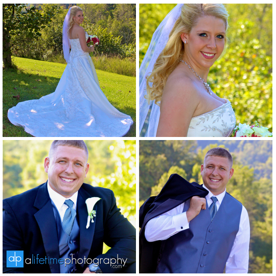 Wedding_Photographers_in_Kingsport_TN_Bristol_Johnson_City_Agota_Springs_Mountain_View