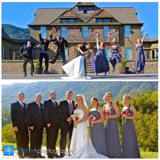 Wedding_Photographers_in_Kingsport_TN_Johnson_City_Bristol_Tri_Cities_Bridal_Party_agota_Springs