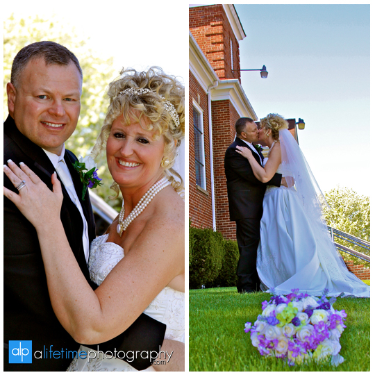 Wedding_Photographers_in_Kingsport_TN_Tri_Cities_Bristol_Johnson_City_Wedding