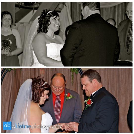 Wedding_Photographers_in_Townsend_Gatlinburg_Pigeon_Forge_TN_Barn_Event_Center_Of_The_Smokies_Smoky_Mountain_Weddings