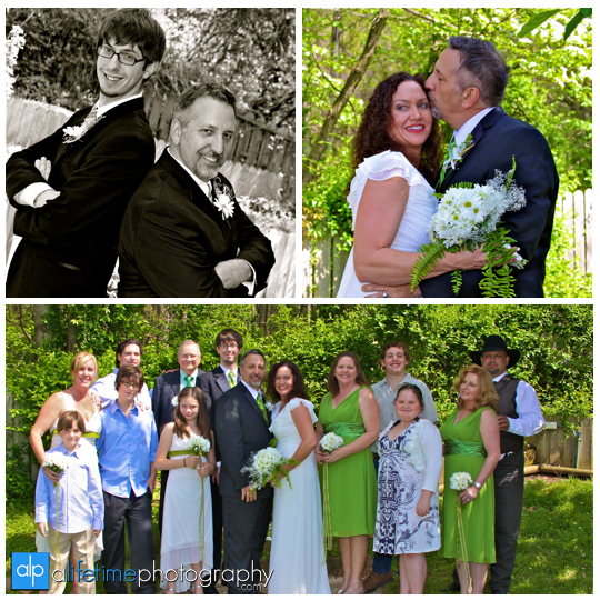 Wedding_Photographers_in_Tri_Cities_TN_Jonesborough_Johnson_City_Home_Backyard_House