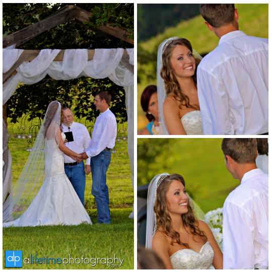 Wedding_outdoor_ceremony_Johnson_City_Jonesborough_TN_tri_cities_country_theme_western_wedding