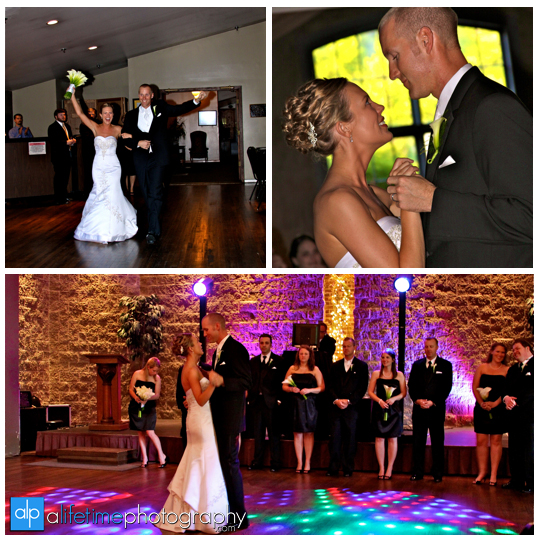 Worlds_Fair_Park_Fondary_Wedding_Reception_Photographer_Bride_Groom_First_Dance_pictures_Photos_Photography_pics