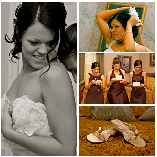 Wedding_Photographers in Kodak Sevierville Dandridge