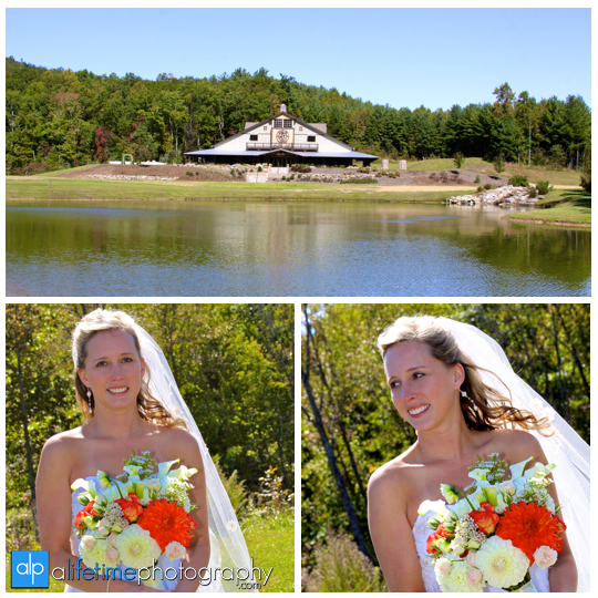 Young_Life_Wedding_Ceremony_Asheville_NC