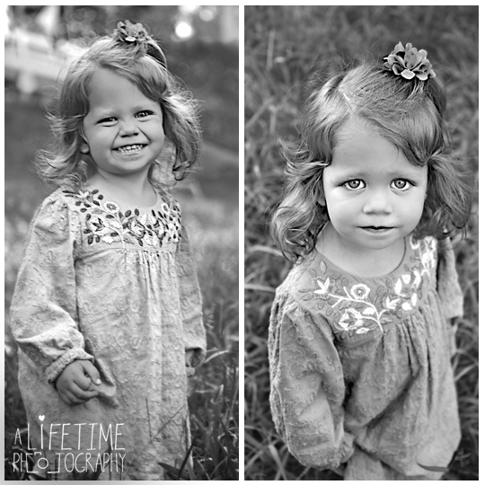 baby-family-Photographer-Johnson-City-Kingsport-TN-greeneville-Bristol-kids-Photography-session-11