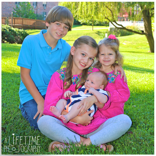 baby-family-Photographer-Johnson-City-Kingsport-TN-greeneville-Bristol-kids-Photography-session-4