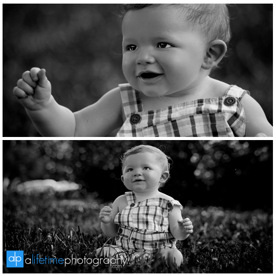 baby-kids-children-family-Photographer-UT-Gardens-Knoxville-TN-Photography-Sevierville-Pigeon-Forge-Gatlinburg-TN-photos-pictures-9-months-old-one year-6-month-child-10