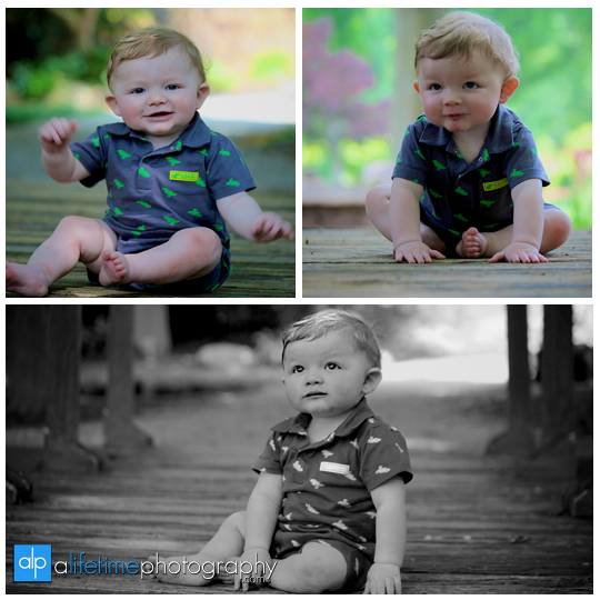 baby-kids-children-family-Photographer-UT-Gardens-Knoxville-TN-Photography-Sevierville-Pigeon-Forge-Gatlinburg-TN-photos-pictures-9-months-old-one year-6-month-child-3