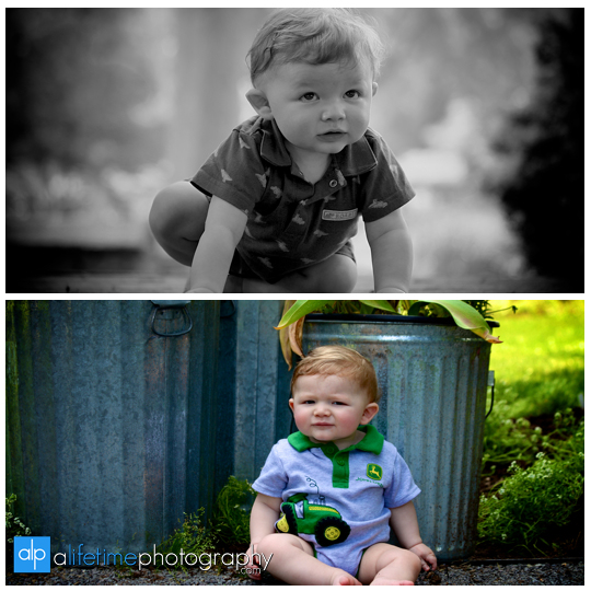 baby-kids-children-family-Photographer-UT-Gardens-Knoxville-TN-Photography-Sevierville-Pigeon-Forge-Gatlinburg-TN-photos-pictures-9-months-old-one year-6-month-child-4