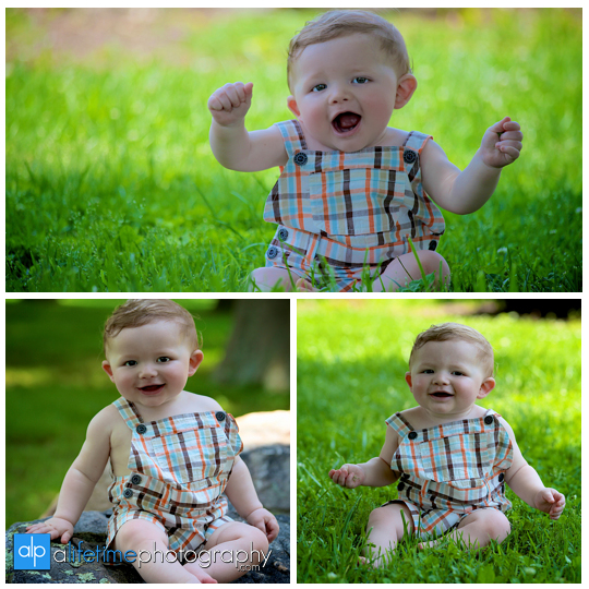 baby-kids-children-family-Photographer-UT-Gardens-Knoxville-TN-Photography-Sevierville-Pigeon-Forge-Gatlinburg-TN-photos-pictures-9-months-old-one year-6-month-child-8