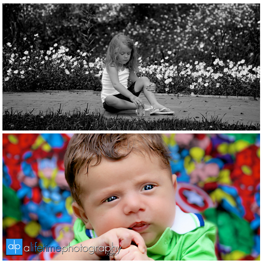baby-newborn-kids-children-family-Photographer-Photography-in-Johnson-City-Kingsport-Bristol-Knoxville-Jonesborough-Sevierville-Pigeon-Forge-Gatlinburg-Photographers-1
