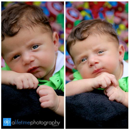 baby-newborn-kids-children-family-Photographer-Photography-in-Johnson-City-Kingsport-Bristol-Knoxville-Jonesborough-Sevierville-Pigeon-Forge-Gatlinburg-Photographers-2