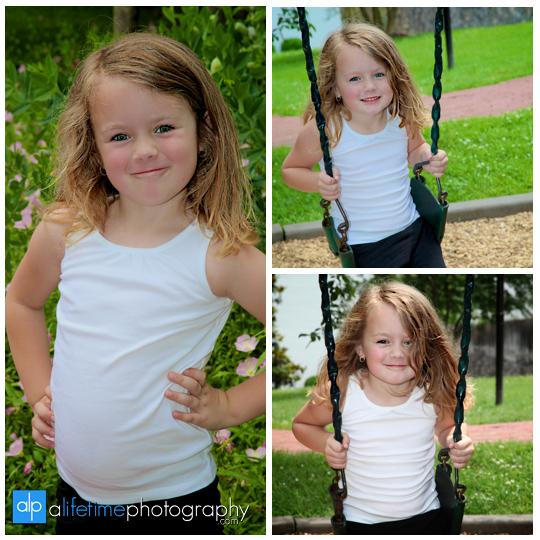baby-newborn-kids-children-family-Photographer-Photography-in-Johnson-City-Kingsport-Bristol-Knoxville-Jonesborough-Sevierville-Pigeon-Forge-Gatlinburg-Photographers-3