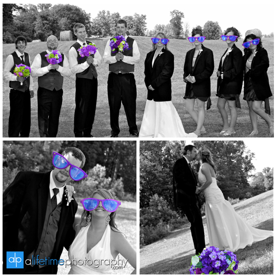 black-and-White-Photography-Wedding-Photographer-Johnson-City_Kingsport-Bristol-Tri-Cities-TN
