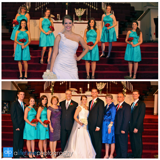 bridesmaids_Family_Church_Fairview_United_Methodist_Maryville_Knoxville_Photographer_Photos_Photography