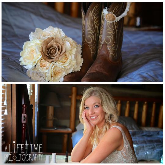 cabin-Wedding-Elope-Photographer-Gatlinburg-Pigeon-Forge-Smoky-Mountains-Bride-Groom-1
