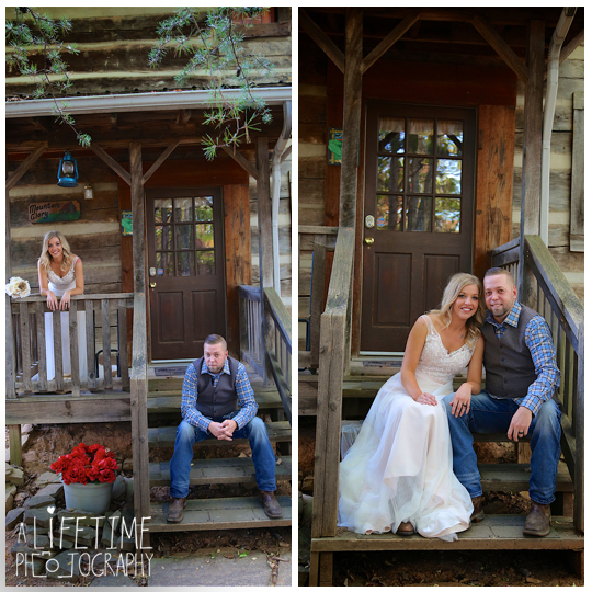 cabin-Wedding-Elope-Photographer-Gatlinburg-Pigeon-Forge-Smoky-Mountains-Bride-Groom-12