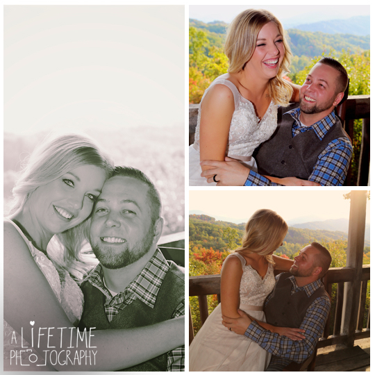 cabin-Wedding-Elope-Photographer-Gatlinburg-Pigeon-Forge-Smoky-Mountains-Bride-Groom-14
