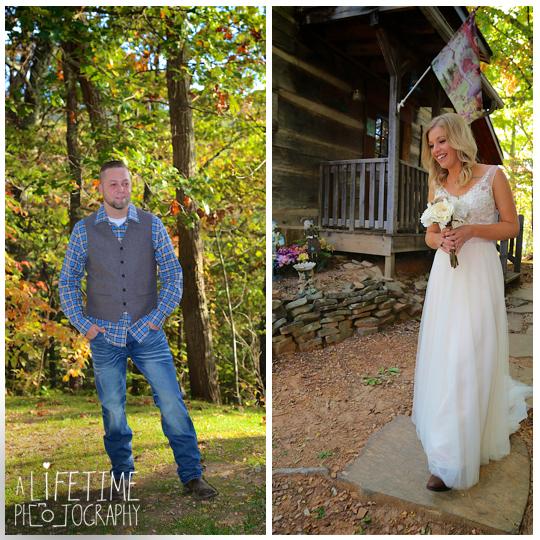 cabin-Wedding-Elope-Photographer-Gatlinburg-Pigeon-Forge-Smoky-Mountains-Bride-Groom-4