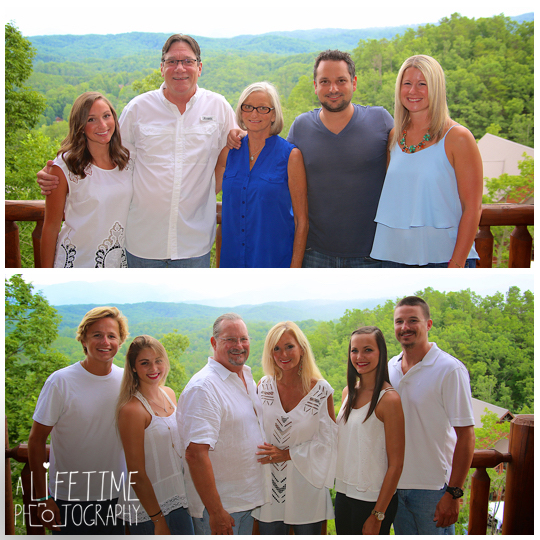 cabin-photographer-family-reunion-gatlinburg-pigeon-forge-knoxville-smoky-mountains-7