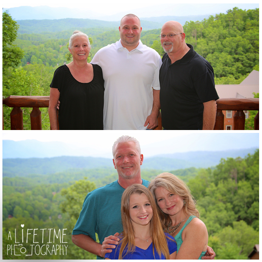 cabin-photographer-family-reunion-gatlinburg-pigeon-forge-knoxville-smoky-mountains-8