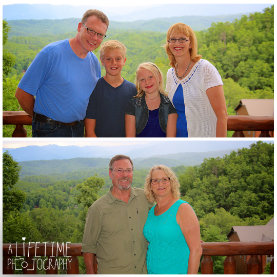 cabin-photographer-family-reunion-gatlinburg-pigeon-forge-knoxville-smoky-mountains-9