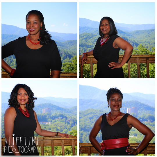 college-sorority-reunion-Cabin-friends-photographer-Gatlinburg-Pigeon-Forge-Knoxville-TN-Photo-session-pictures-2