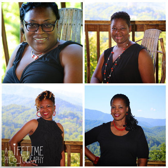 college-sorority-reunion-Cabin-friends-photographer-Gatlinburg-Pigeon-Forge-Knoxville-TN-Photo-session-pictures-3
