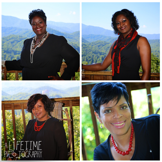 college-sorority-reunion-Cabin-friends-photographer-Gatlinburg-Pigeon-Forge-Knoxville-TN-Photo-session-pictures-4