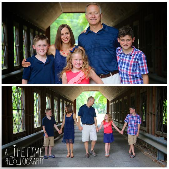 crantzdorf-lodge-Family-Photographer-pictures-Pigeon-Forge-Gatlinburg-Pittman-Center-Kodak-Emerts-Cove-16