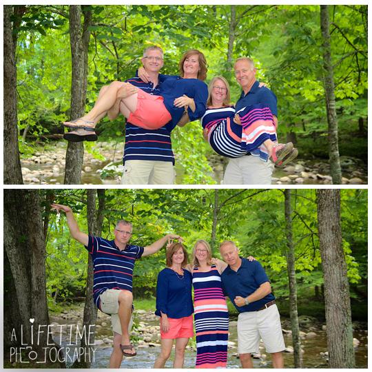 crantzdorf-lodge-Family-Photographer-pictures-Pigeon-Forge-Gatlinburg-Pittman-Center-Kodak-Emerts-Cove-4