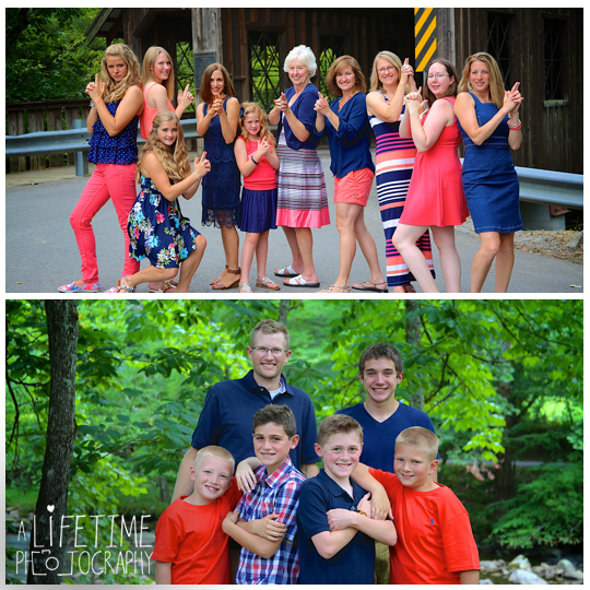 crantzdorf-lodge-Family-Photographer-pictures-Pigeon-Forge-Gatlinburg-Pittman-Center-Kodak-Emerts-Cove-6