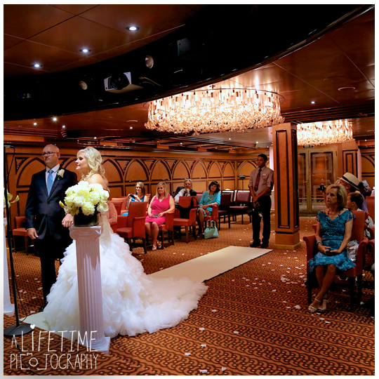 Norton + Tiffany | Carnival Conquest Cruise | Fort Lauderdale FL Photographer | A Lifetime ...