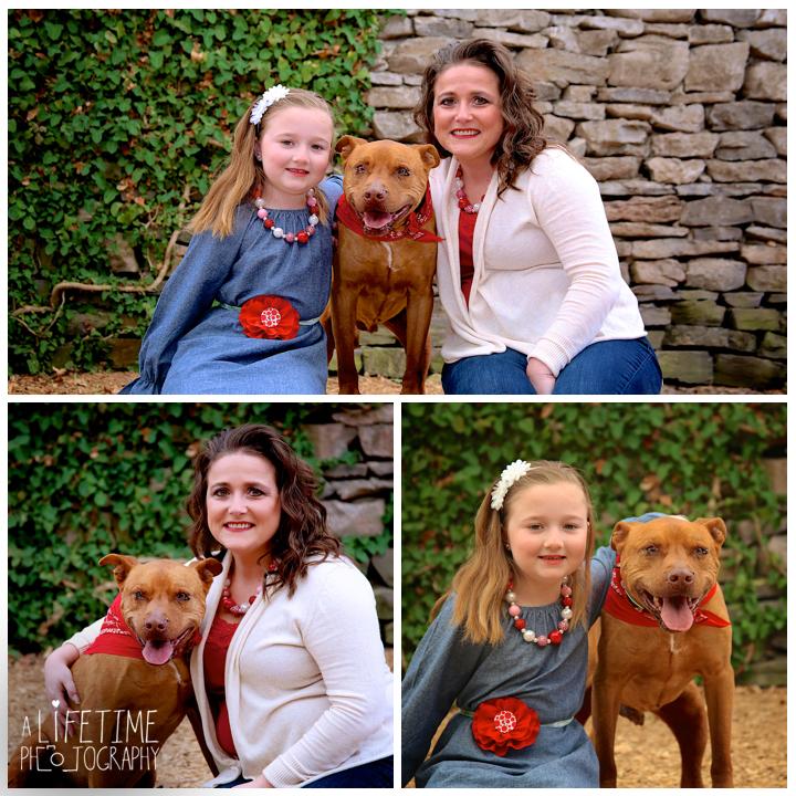 dog-pet-photography-photos-photographer-family-kids-Knoxville-Botanical-Gardens-3