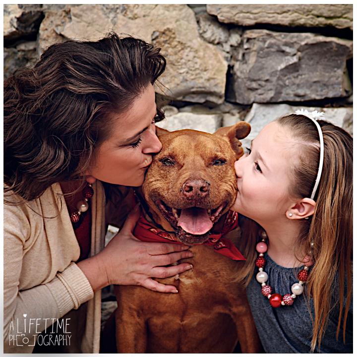 dog-pet-photography-photos-photographer-family-kids-Knoxville-Botanical-Gardens-6