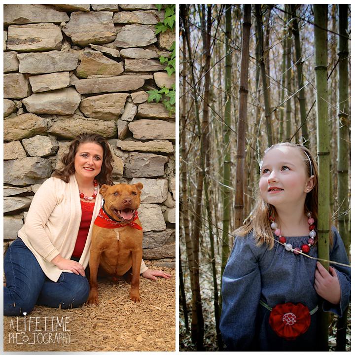 dog-pet-photography-photos-photographer-family-kids-Knoxville-Botanical-Gardens-7