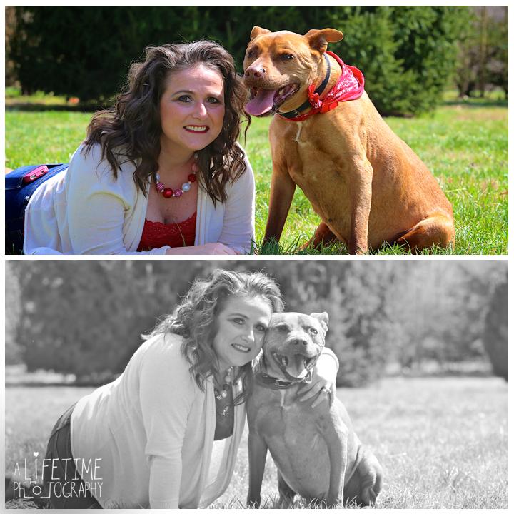 dog-pet-photography-photos-photographer-family-kids-Knoxville-Botanical-Gardens-8