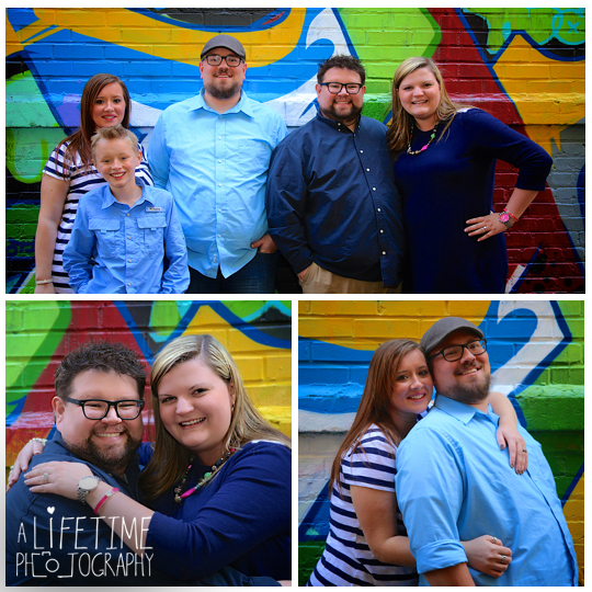downtown-Knoxville-Market-Square-Family-Photographer-Photo-Shoot-1