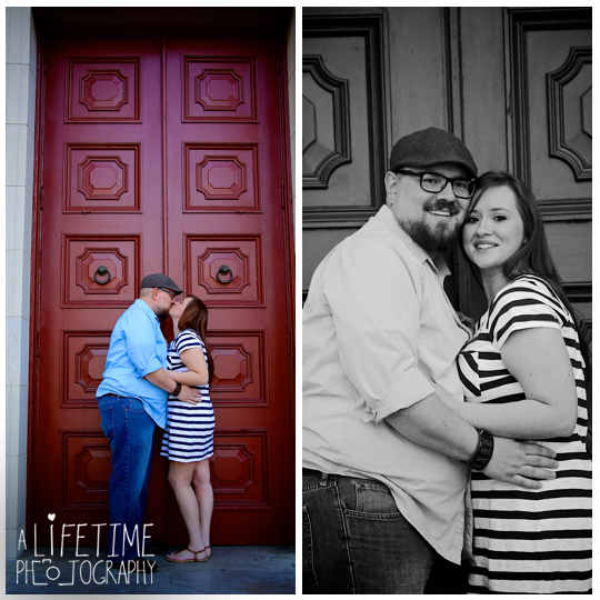 downtown-Knoxville-Market-Square-Family-Photographer-Photo-Shoot-10