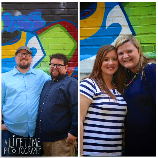 downtown-Knoxville-Market-Square-Family-Photographer-Photo-Shoot-2