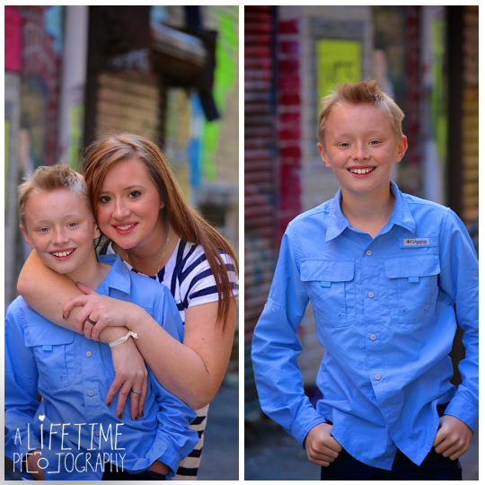 downtown-Knoxville-Market-Square-Family-Photographer-Photo-Shoot-4